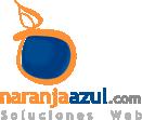 naranjaazul.com