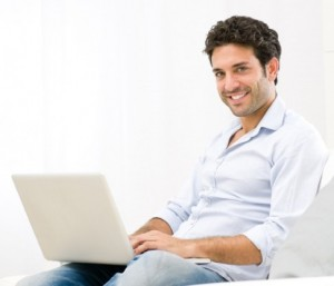 mejore su comunicación por correo electrónico