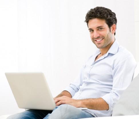 5 Recomendaciones para mejorar su comunicación por correo electrónico