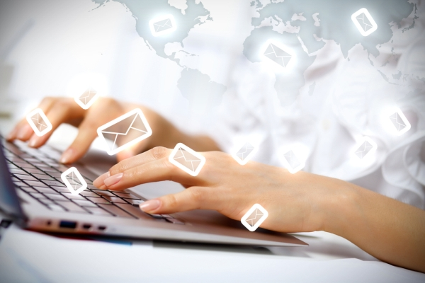 Funciona realmente el Email Marketing?