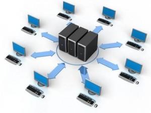 Hosting o Alojamiento Web