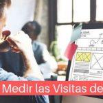 7 Herramientas para Medir las Visitas a una Página Web
